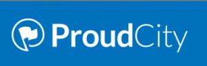 ProudCity