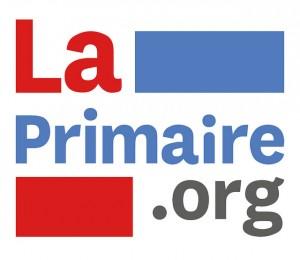 LaPrimaire.org logo
