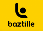 Baztille