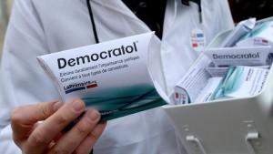 Democratol - LaPrimaire.org