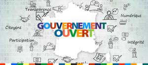 Gouvernement ouvert PGO