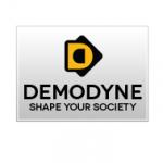 DEMODYNE