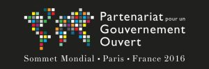 Partenariat pour un gouvernement ouvert France civic tech civicitech
