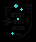 Logo Marvillous
