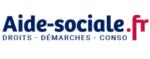 Aide-sociale.fr