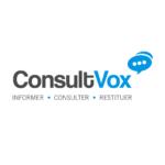 ConsultVox