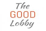 The Good Lobby