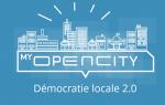 MyOpenCity