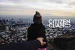 Citizen Clan