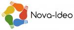 Nova-Ideo