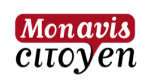 MonAvisCitoyen