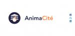 AnimaCité