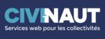 CIVINAUT – Services web pour les collectivités