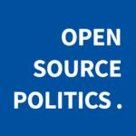 Open Source Politics